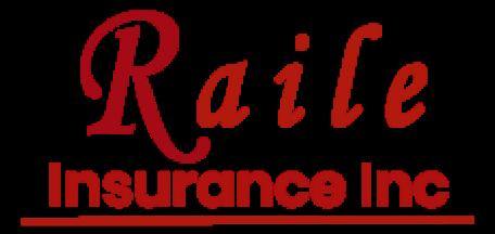 RaileInsurance_Logo@2x